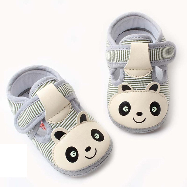 Crib Baby Girl Boy Shoes First Walkers Infant Items Polo Fabric Baby Booties Schoenen Toddler Moccasins Footwear 603050