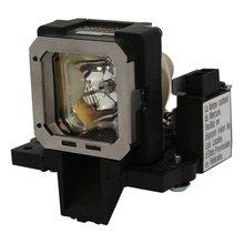 TV Lamp PK-L2210U For JVC DLA-RS40/DLA-RS40U/DLA-RS50/DLA-RS60/DLA-X3/DLA-X7/DLA-X9/DLA-RS30/DLA-F110/DLA-RS45U Projector Bulb