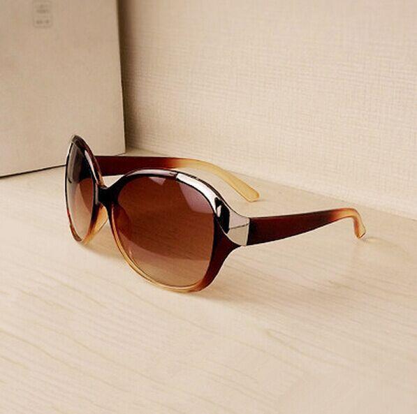 2019 High Quality Women Sunglasses Luxury Fashion Summer Sun Glasses Women s Vintage Sunglass Goggles Eyeglasses