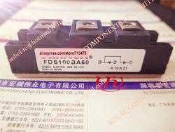 FDS100BA60
