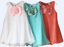 dress shipping clothing girl