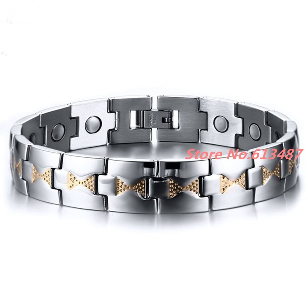 Montres, Pièces, Accessoires Breitling En Néoprène Bracelet 20mm 20-18 Vintage Pour Fermeture Boucle Ardillon
