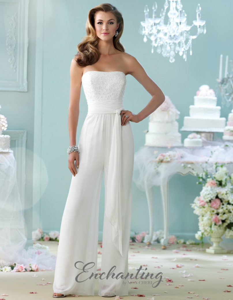 Amazing Vestidos De Novia Baratos Contemporary - Wedding Ideas ...