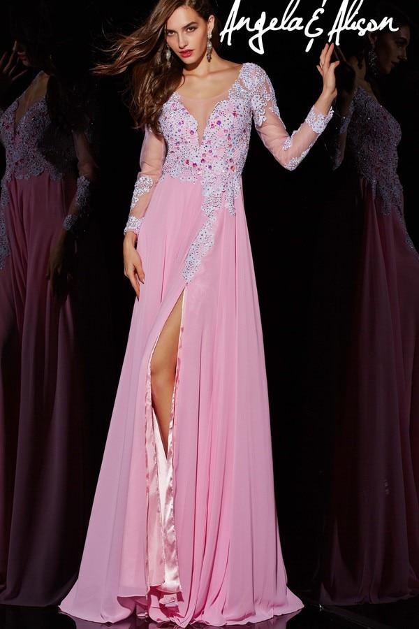 Increíble Vestidos De Fiesta De Plata 2014 Modelo - Ideas de Vestido ...