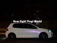 best-vinyl-wrap-purple-glossy-white-chameleon-car-vinyl-film-glossy-pearl-vinyl-film-air-free-car-wraps