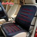 Heated 12V car cushion electric heated winter car seat cushion car electric heating cushion Car with warm mat