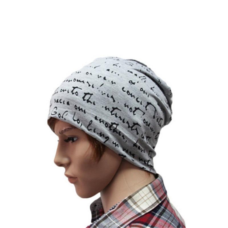 YSDNCHI Unisex Womens Hats Printed Beanies Male Skull Hip-Hop Warm Skullies Polyester Knit Winter Cotton Men's Beanie Cap M055 куклы и одежда для кукол llorens кукла лаура 45 см l 54515