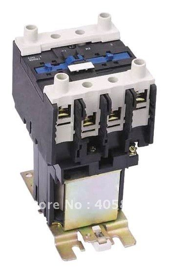 LP1-D80008/LP1-D80004 4Pole DC Motor contactor 80AMPS 4NO or 2NO/2NC dhl ems 5 lots 1pc new for sch neider lp1k1210bd lp1 k1210bd dc24v contactor f2