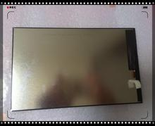 Lcd 모듈 10.1 인치 31pin 새로운 고품질 fpca.101099av1 WJWX101099A V1 8 BQ 1077L 디지털 태블릿 디스플레이 화면 선물
