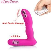 penisring vibration strapless dildos