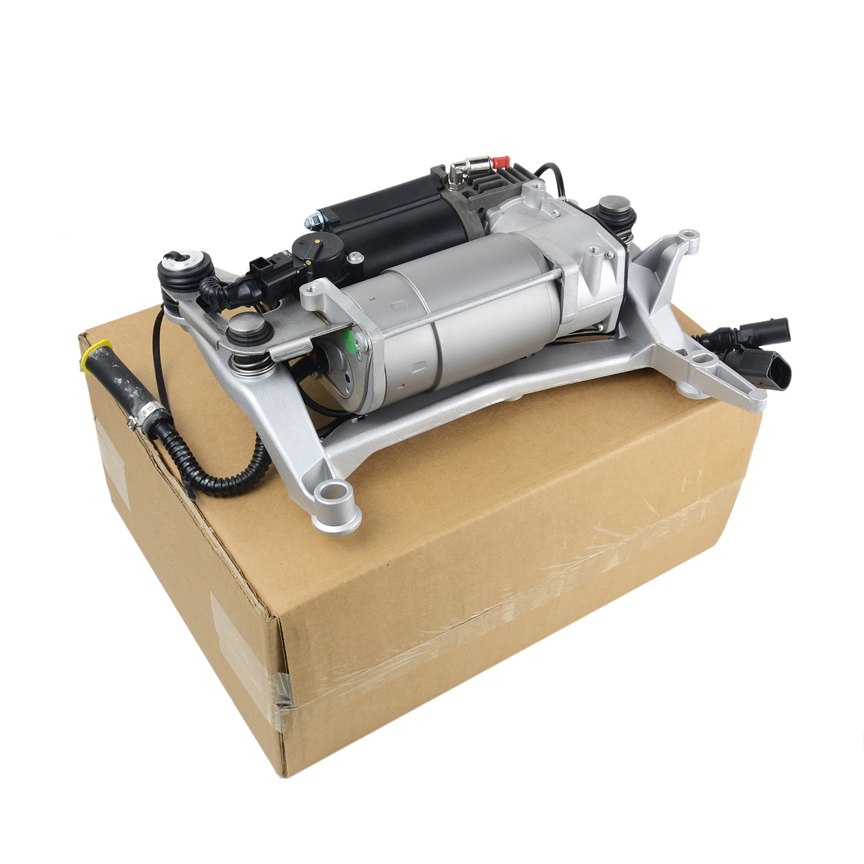 AP01 пневматическая подвеска компрессор насос для VW Touareg Porsche Cayenne 95535890104 4154033020 4154031130 7L0616007C A B H