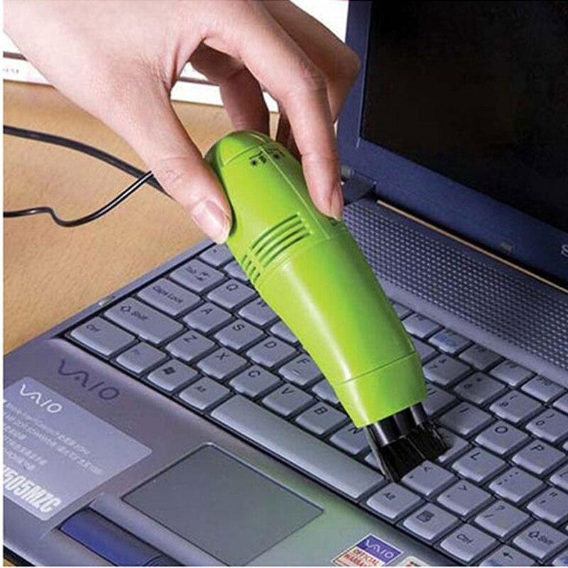 For Dell Latitude E5570 M3510 Original Laptop Battery