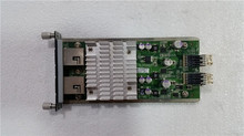 original 10GBASE-T MODULE selling with good quality and contacting us