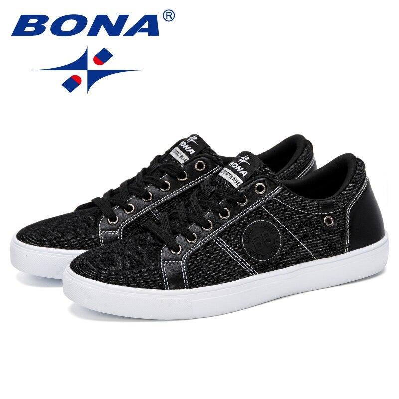 d3083e896a5d ... Outdoor Jogging Shoes Man Comfortable Breathable Flat. sku  32991773221