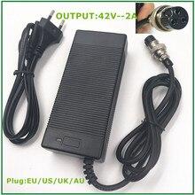 connector XLR3 elektrische batterij