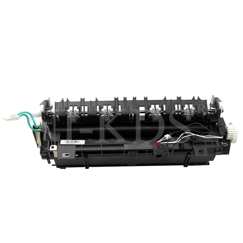 Fuser Unit /Assy for Brother MFC 8530 8535 8540 6900 DCP L5500 5600 5650 for Levono LJ4000 5000 M8650DN M8950DN Printer Parts|Printer Parts| |  - title=