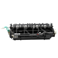 Fuser Unit /Assy for Brother MFC 8530 8535 8540 6900 DCP L5500 5600 5650 for Levono LJ4000 5000 M8650DN M8950DN Printer Parts|Printer Parts| |  -