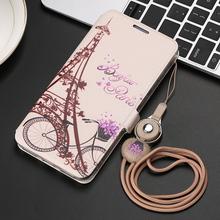 Wallet Cover For Xiaomi Pocophone F1 Case Flip PU Leather Soft Silicone Skin Cover For Xiaomi Poco F1 Pocofone Mi F1 Phone Cases