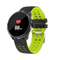 Newest X7 IP68 Waterproof Smart Watch Ultra long Standby Outdoor Swimming 10 Sports modes Smartwatch men For Android IOS iPhone