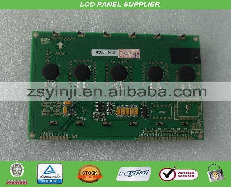 5.4 panneau lcd LMG6411PLGE5.4 panneau lcd LMG6411PLGE