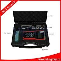 High Accuracy Low Price Chian Wholesale UPAD X100 Ultrasonic Thickness Gauge