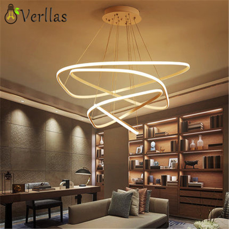 Modern Pendant Chandelier Lights avize For Living Dining Room AC90-260V Lustre Hanging Lights Fixture Home decor Chandelier lamp metal pendant lights avize luminaire e27 220v for decor home lighting pendant lamp lustre moderne living room dining lamp