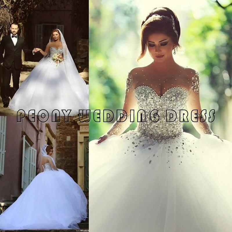 robe mariage aliexpress 1371a4