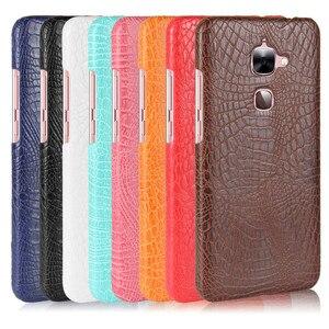 For Letv LeEco Le 2 Case Luxur