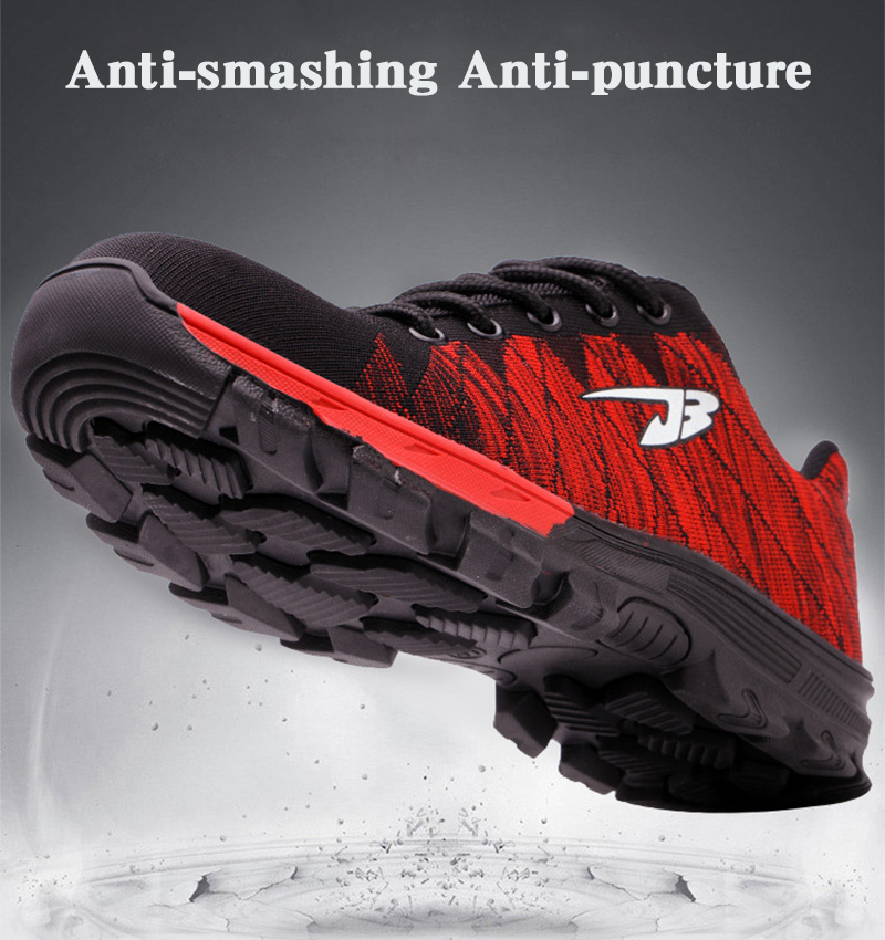 New-exhibition-Fashion-safety-shoes-breathable-fly-line-Climb-sneakers-anti-smashing-puncture-mens-Work-Protective-shoes-sapatos  (11)