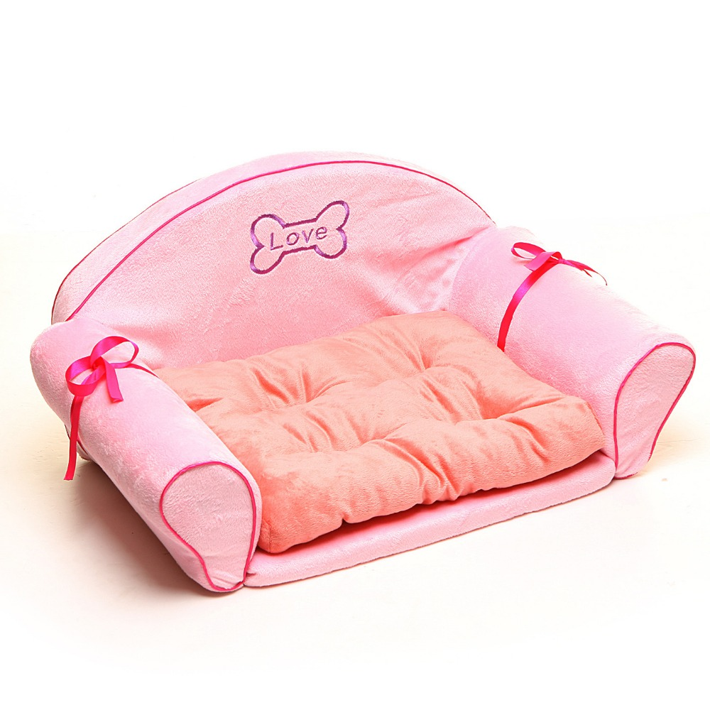 Popular Luxury Pet Sofa-Buy Cheap Luxury Pet Sofa lots from China ...