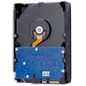 "Image 3 - TOSHIBA 2TB ฮาร์ดดิสก์ไดรฟ์ 2TB ฮาร์ดดิสก์ภายใน 2000GB HD 7200RPM 64M SATA3 3.5 ""สำหรับเดสก์ท็อปคอมพิวเตอร์ PC"