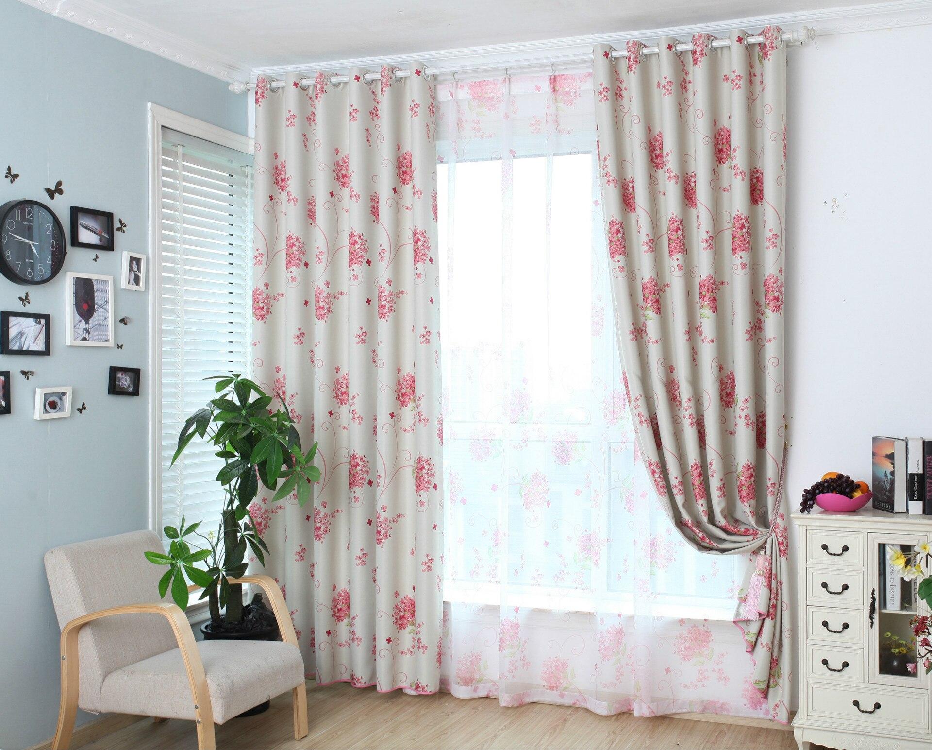 Mooie Slaapkamer Gordijnen : Mooie gordijnen. amazing gezellig terug trekken in je huis cocoonen