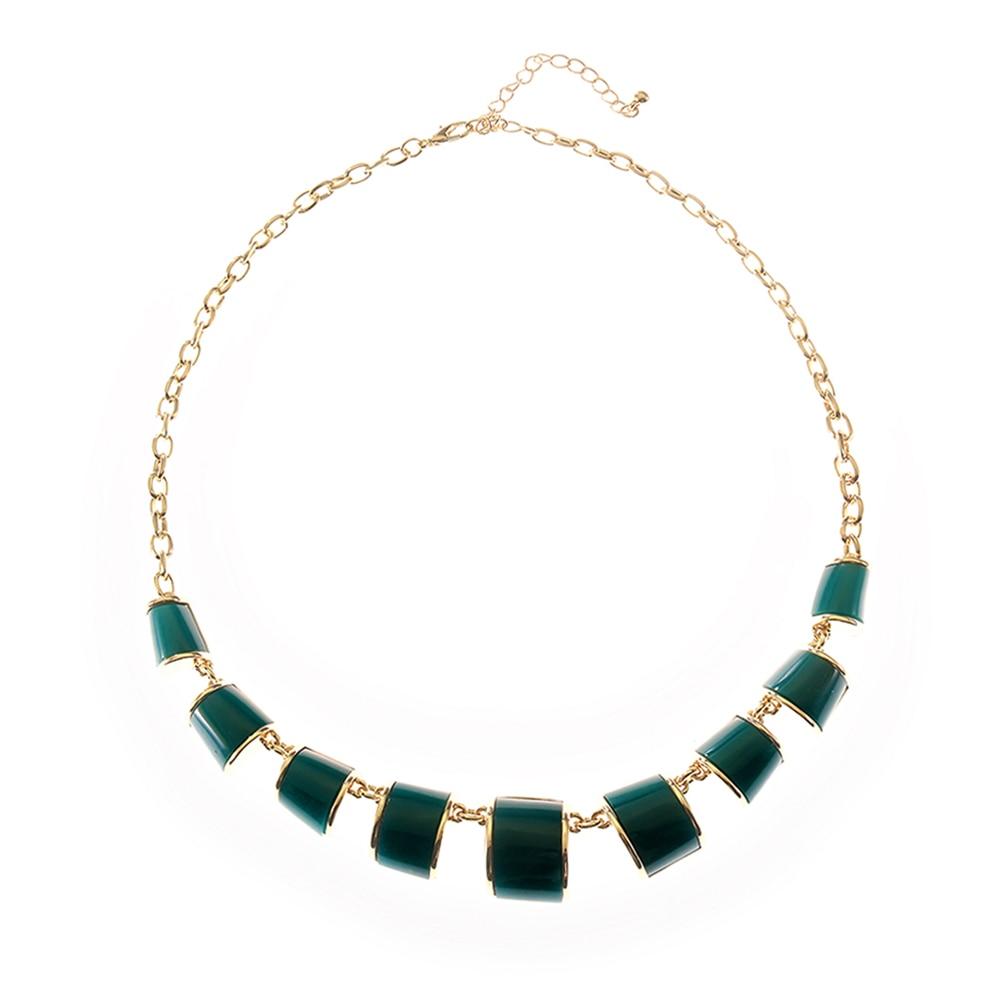 Jewelry Design Ideas 2016 - Bangle And Bracelets