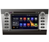 GIFTS ROM 16G Quad Core Android 7.1 Fit SUZUKI SWIFT 2004 2005 2006 2010 CAR DVD PLAYER Multimedia Navigation GPS DVD RADIO