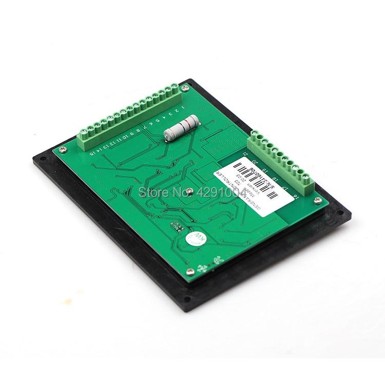 Match Deep Sea DSE 703 Generator Controller DSE703 цена и фото