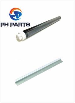 10 pcs קרמיקה חומר Kyocera VBMT110302VF PR930 VBMT110302VF TN6020 גבוהה  דיוק