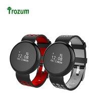 I8 Smart Watches Wrist Smart Bracelet Heart Rate Waterproof Call Reminder Pedometer Bluetooth Health Fitness Smart