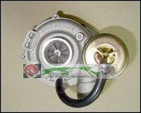 Livre o Navio A3 Turbo Para AUDI Para Skoda Octavia I Golf IV Bora New Beetle 1996-1.9L K03 AGR 53039880015 53039700015 454159-0001