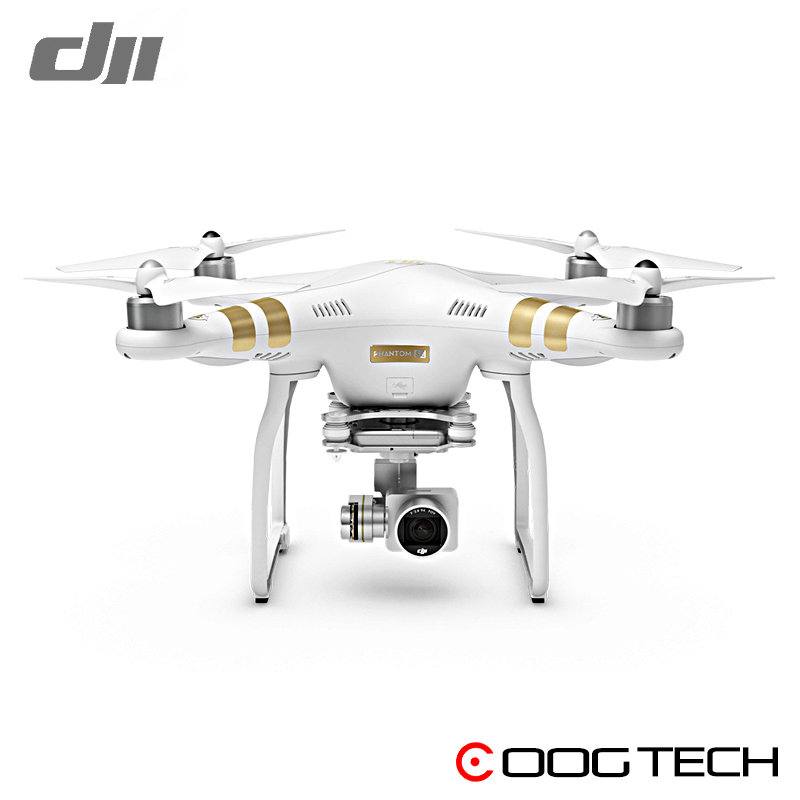 In Stock! DJI Phantom 3 SE  with 1 extra battery with 4k Camera FPV Drone RC Quadcopter 3 Axis Gimbal DJI Newest Item rc drone dji phantom 4 pro quadcopter gimbal camera repairment replacement yaw roll bracket pitch roll yaw motor