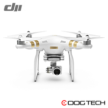 In Stock! DJI Phantom 3 SE with 1 extra battery with 4k Camera FPV Drone RC Quadcopter 3 Axis Gimbal DJI Newest Item