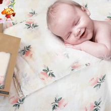 36ecf199ce547 Buy snuggle towel and get free shipping on AliExpress.com