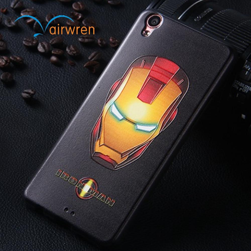 Mobiliųjų telefonų dėklui skirtas A3 dydžio UV plokščiųjų - Biuro elektronika - Nuotrauka 4
