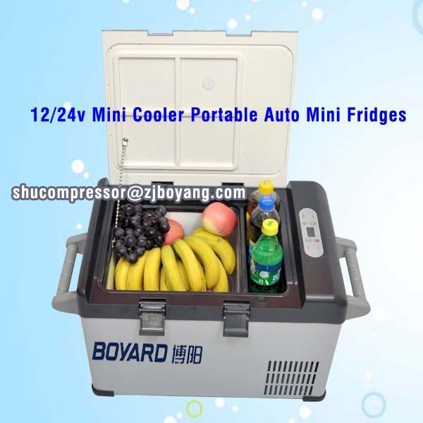 Replace BD35f compressor for dc 12v 24v Solar Home refrigerator Mobile portable Fridge Freezer solar fridge solar refrigerate solar fridge freezer with dc compressor refrigerator solar freezer