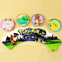 24-Pokemon-uitdeelbakjes-1