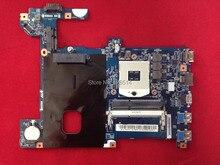 Original Laptop motherboard FOR Lenovo G580 MAINBOARD 90001144, 11S90001144 , 100% Test ok