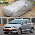 Car Covers Dustproof Resist snow Waterproof accessories,suitable for Chery Tiggo3 5 Fulwin2 E5 QQ3 A3 A1 Cowin2 A5 Celer