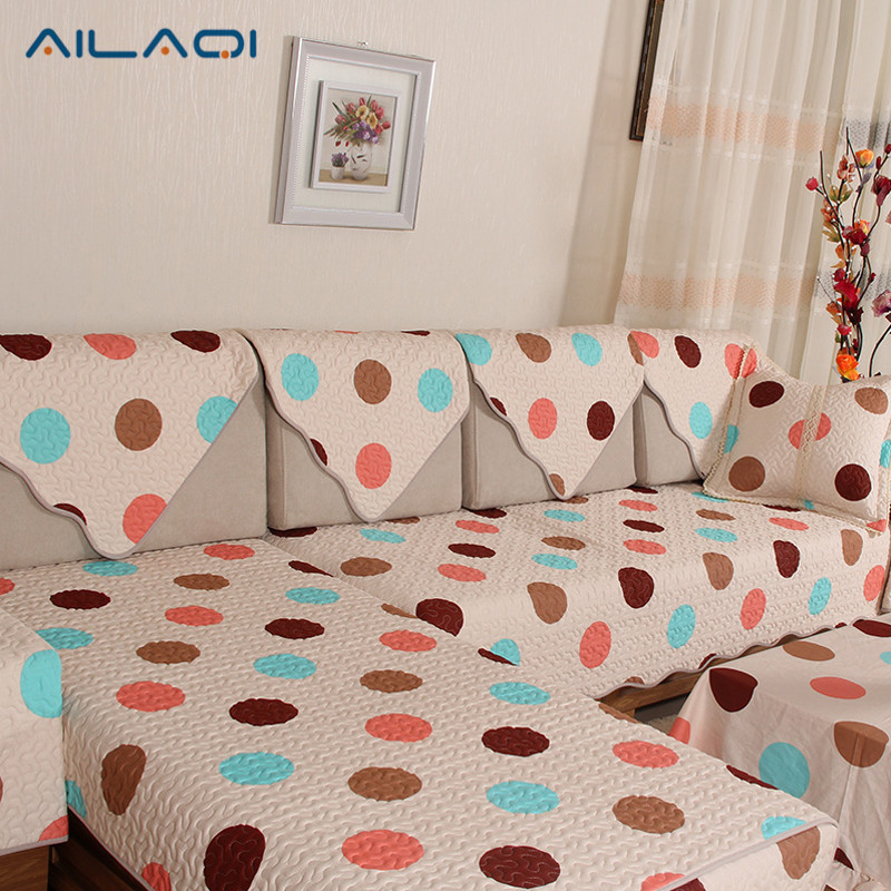 Cute Couch compare prices on cute couch- online shopping/buy low price cute