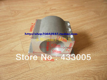 62 mm Spindle motor fixture Spindle Chuck for CNC Router