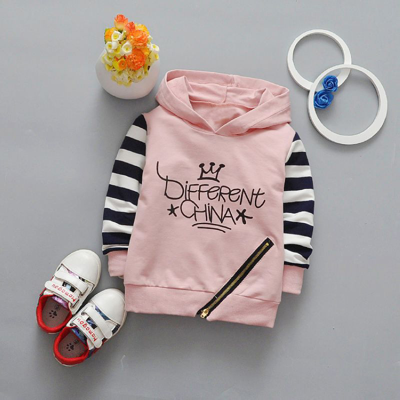 Spring-Autumn-Casual-Long-Sleeved-Boys-Letter-Striped-Roupas-Bebe-Baby-infants-Outwear-Sweatshirts-With-Hooded-coat-S4650-3