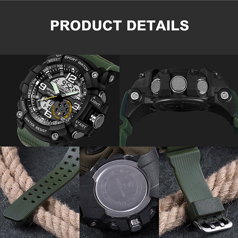 HTB1c74mQVXXXXaxXpXXq6xXFXXXV - 2017 SANDA Dual Display Watch Men G Style Waterproof LED Sports Military Watches Shock Men's Analog Quartz Digital Wristwatches